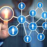 Интернет-проект Легко: отзывы, суть, регистрация, создатели