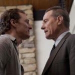 Линкольн для адвоката: отзывы о фильме, год выпуска, сюжет, актеры и их роли