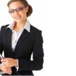 Референт-переводчик - это... Особенности профессии