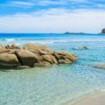 Коста-Смеральда: прекрасные пляжи, теплое море, необычные экскурсии, впечатления и отзывы туристов