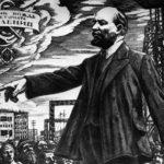 Налоги в СССР: налоговая система, процентные ставки, необычные налоги и общая сумма налогообложения