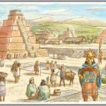 Кто такие инки и где они жили? Империя инков: столица, культура, история