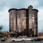 Отели в Краснодаре недорого: перечень, описание с фото, отзывы постояльцев