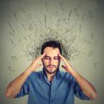 Как понять, что сходишь с ума: первые признаки