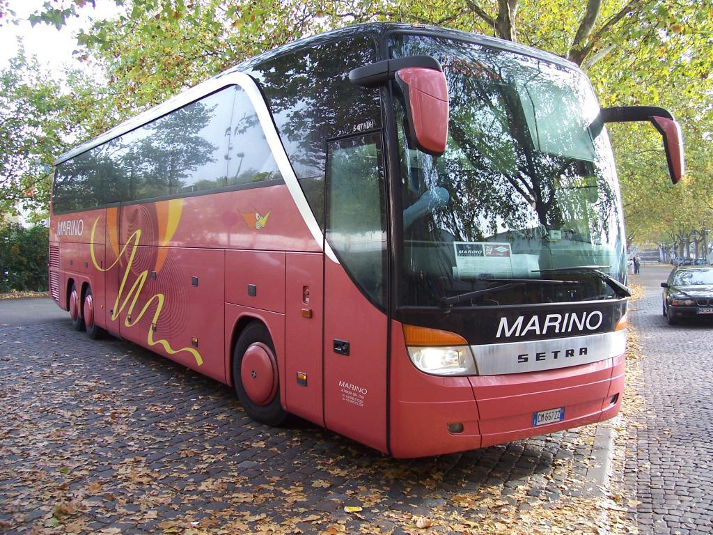 белтурист отзывы об автобусных турах