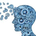 Человеческий капитал: развитие, основные принципы, теория и проблемы