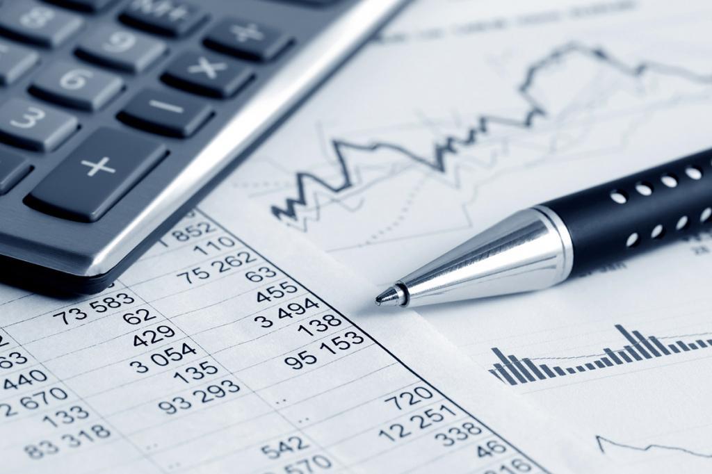 восточный банк отзывы клиентов о кредитах наличными