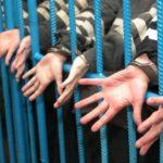 Преступность в России: уровень, статистика. Борьба с преступностью в России