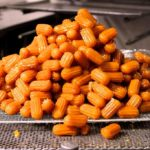 Тулумба: рецепт приготовления с фото