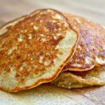 Овсяноблин без яиц: рецепт, особенности приготовления, фото