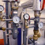 Инженер-теплотехник: должностная инструкция, образование, обязанности, ответственность