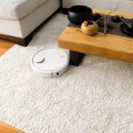 Моющие роботы-пылесосы: рейтинг лучших для дома по качеству и надежности