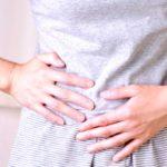 Что будет, если лопнет аппендицит? Разрыв аппендикса: симптомы, неотложная помощь и последствия