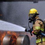 Порядок действия работников при пожаре: нормативные документы, должностные инструкции, определение о...