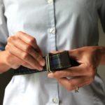 Как застегнуть ремень с двумя кольцами? История аксессуара и разновидности ремня
