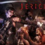 Иерихон Клайва Баркера (Clive Barker's Jericho), мультиплатформенная компьютерная игра: разработчи...