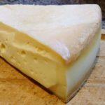 Самый вонючий сыр: разновидности и описание