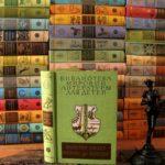 Библиотека мировой литературы для детей: список книг, названия и фото