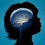 Легкая форма аутизма: признаки, начальная форма заболевания, причины, диагностика и коррекция лечени...