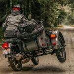 Что лучше, Днепр или Урал: обзор мотоциклов, характеристики и отзывы