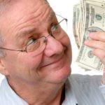 Индивидуальный лицевой счет в пенсионном фонде: проверка и ведение счета, порядок получения выписок ...