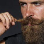Как сделать бороду мягкой? Обзор средств для ухода за бородой