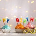 Где отметить день рождения в Краснодаре: советы