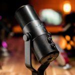 Лучший микрофон для стрима: обзор, советы по выбору