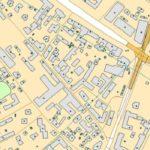 Как поставить метку на карте Яндекс: инструкция для пользователей