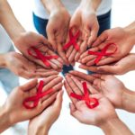 Как сдать анализы на ВИЧ ПЦР?