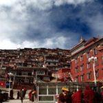 Тибетские монастыри: описание, история возникновения, жизнь и обучение монахов, фото