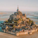 Города севера Франции: достопримечательности, фото и отзывы