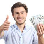Какие банки не отказывают в кредите - обзор, особенности, документы и отзывы