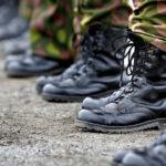 Плац - это школа жизни или мучение военных? История названия и прямое назначение военного плаца
