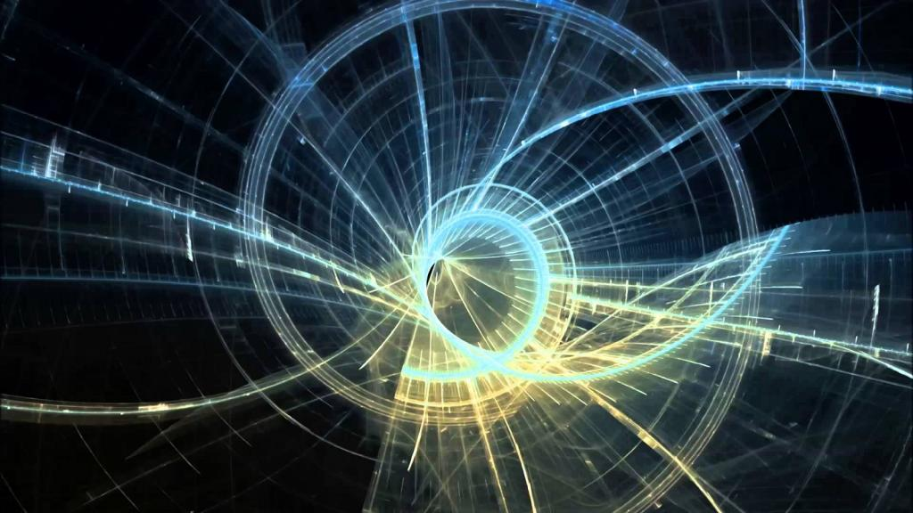 грейвз спиральная динамика