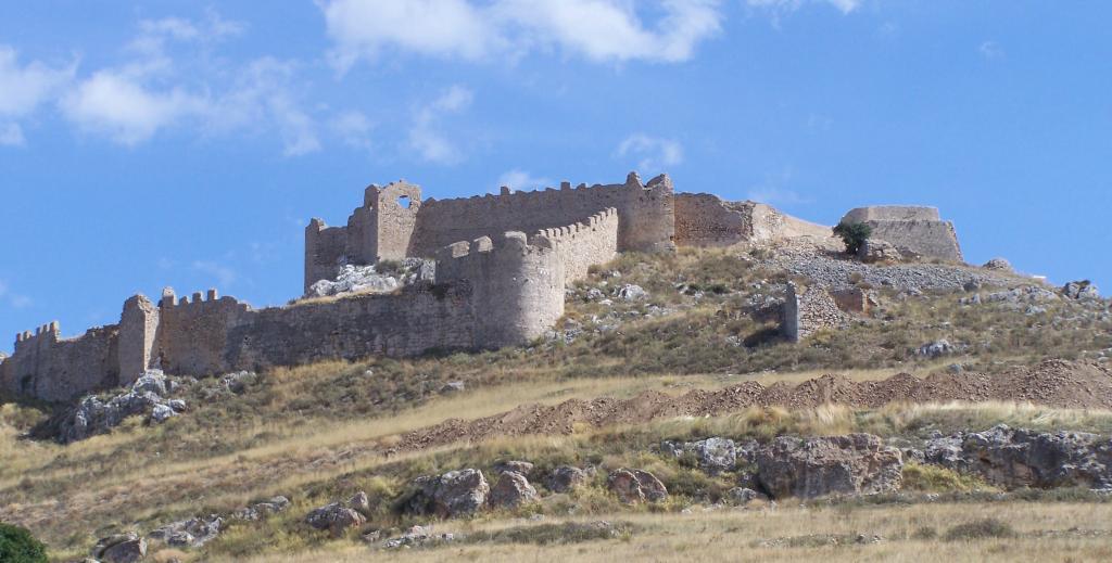 Город Лариса (Греция) - достопримечательности