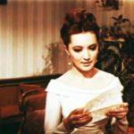 Вера Николаевна, Гранатовый браслет: портрет, описание, характеристика