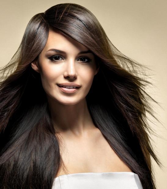 шампунь для окрашенных волос матрикс