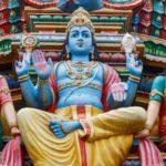 Символы индуизма: описание, значение