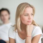 Посткастрационный синдром у женщин: симптомы и методы лечения