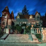 Замки Венгрии: описание с названиями и фото