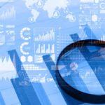 Финансовый стандарт — что это такое?