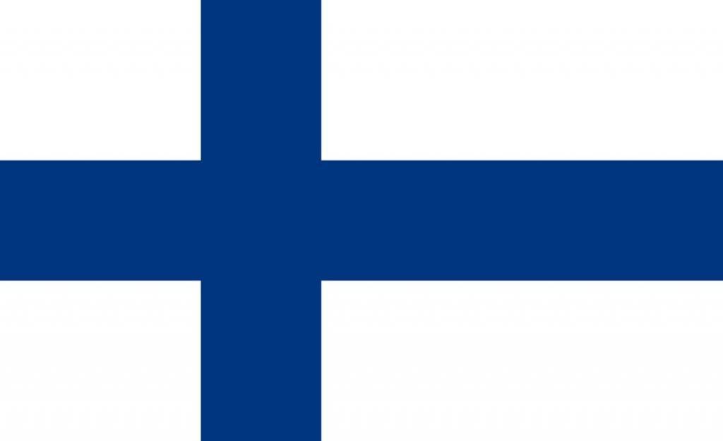 эмиграция в финляндию