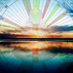Инкарнационный крест человека: анализ и расшифровка