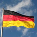 Образование самого длинного слова в немецком языке