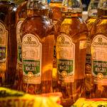 Горчичное масло Сарепта: полезные свойства и отзывы