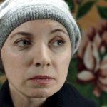 Актриса Ольга Юрасова: биография, фото. Фильмы и сериалы