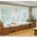 Окна с раскладкой в интерьере частного дома: идеи дизайна, размеры, отзывы и фото
