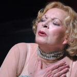 Актриса Елена Козелькова: биография, личная жизнь