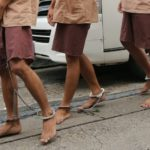 Самые страшные тюрьмы Тайланда